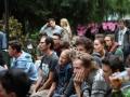 podiumsdiskussion-publikum