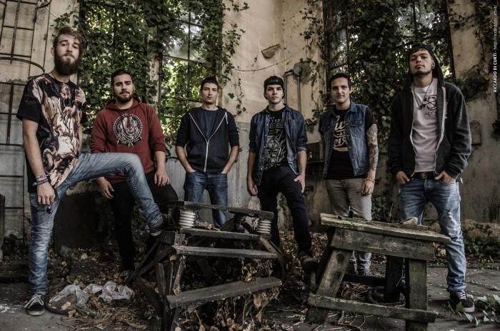 Dead Like Juliet: Novembertour und neues LineUp